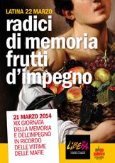 21marzo2013-banner