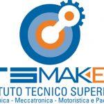 logo_ITS MAKER