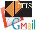 email-itis